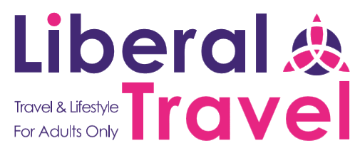 Liberal Travel